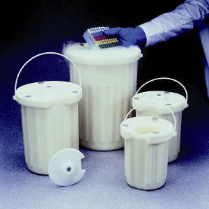 ... agb7476 ea liquid nitrogen carrier 4 litre agb7477 ea add to quote
