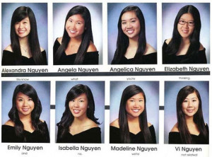 funny senior yearbook quotes not related