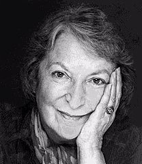... becoming stupid and watching television pauline kael # quotes # woman
