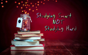 Study Hard Quotes Saying The same thing, studying hard