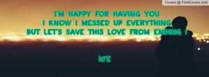 happy_for_having-118120.jpg?i