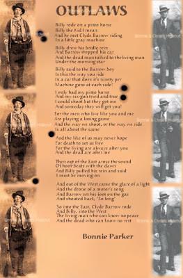 Best Gangster Sad Love Poems Collection