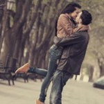 Empowering Dating Quotes for Women to Gain Confidence