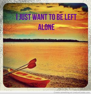 just_leave_me_alone-404900.jpg?i