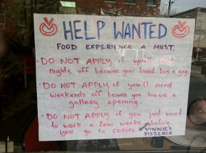 help-wanted-ad