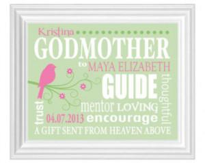 Godchild Quotes width=