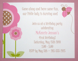 baby shower cards quotes