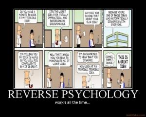 reverse-psychology-psychology-dilbert-funny-comic-work-time ...