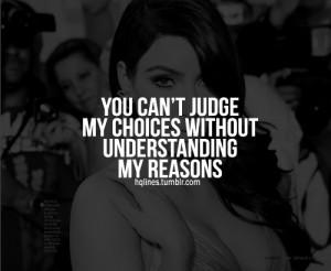 kim kardashian, sayings, quotes, life, love - image #564540 on Favim ...