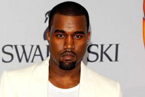 Kanye West to record animal sounds album - holding