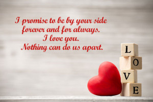 valentines-day-sayings-2014