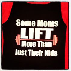 ... moms fitness #healthy moms #new Moms #baby #fitness #crossfit #lift