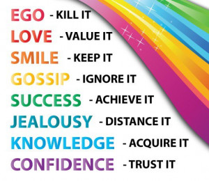 25 Moral Words Of Wisdom