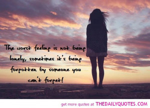 -sad-quotes-sayings-girl-feelings-beautiful-break-up-pictures-quote ...