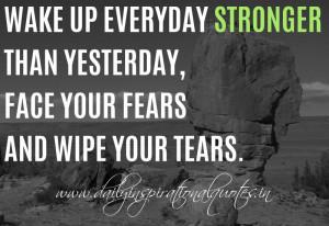 29-01-2014-00-TYGA-Motivational-Quotes.jpg