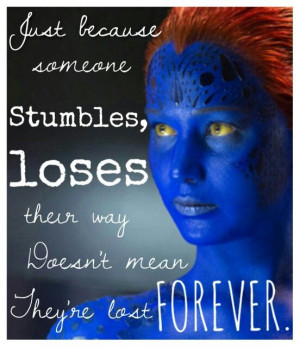 Quotes, Professor X Quotes. X-Men: Days of Future Past; Inspirational ...