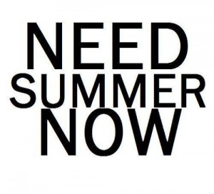 quotes, summer, text