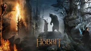 The Hobbit 2012 Movie