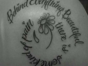 : 30 Best Love Tattoo Quotes is creative inspiration for us. Get ...
