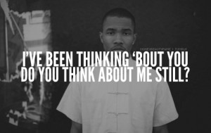 Rap Quotes Pictures