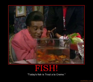 Cat Red Dwarf Quotes. ...