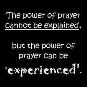 ... Power Of Prayer, Free Prayer, Inspiration, God, Quotes, Faith, Jesus