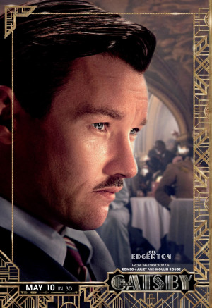 Check Out These New GATSBY Posters, Designed By Topps