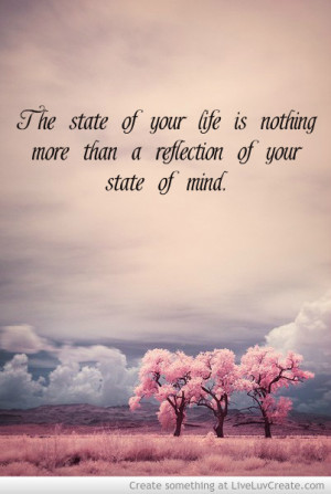 cute, life, life reflection, love, pretty, quote, quotes