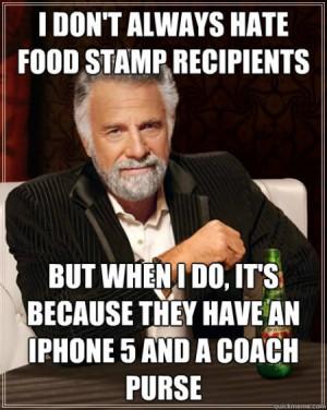 Funny coach purses quotes photos