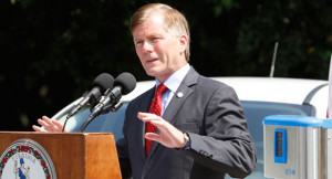 governor bob mcdonnell quotes