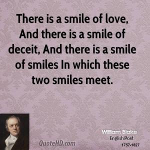 William Bolcom Quotes