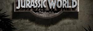 jurassic-world-2-1200x400.jpg