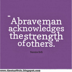 be brave quotes be brave quotes be brave quotes be brave
