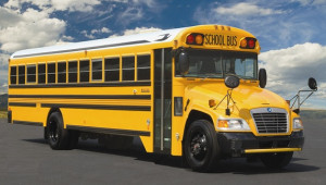 school-bus-drivers-cheaper-car-insurance-quotes
