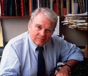 Andy Rooney Learning