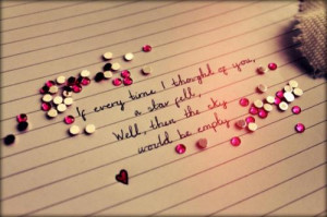 Sweet Memories Of You Quotes