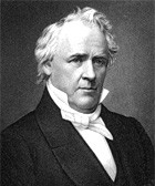 James Buchanan Quotes and Quotations