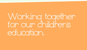 Parents Teachers Working Together Quotes