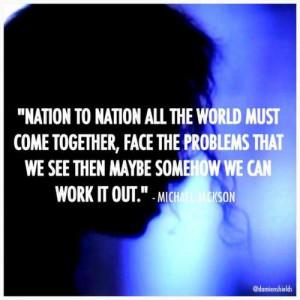 Michael-s-quotes-michael-jackson-33329381-500-500.jpg