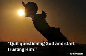 49435 famous quotes joel osteen