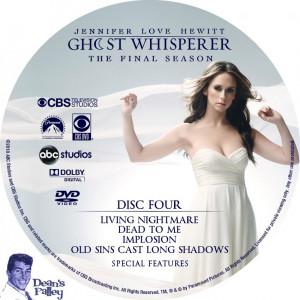 Ghost_Whisperer_Season_5_The_Final_Season_Disc_4_-_Custom_CD.jpg