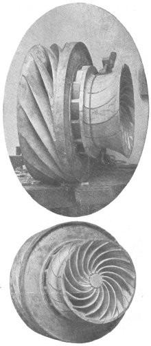 Description Coanda turbo-propulseur 1910.jpg