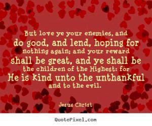 ... Love Quotes | Motivational Quotes | Success Quotes | Friendship Quotes