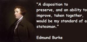 Edmund-Burke-Quotes-1.jpg