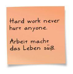 english german proverbs and sayings $ 6 99 http www amazon com english ...