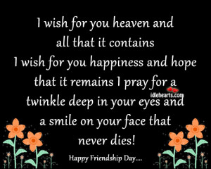 550 x 440 53 kb jpeg i wish you happiness quotes