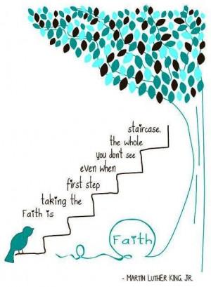 Faith quote via Living Life at www.Facebook.com/KimmberlyFox.39