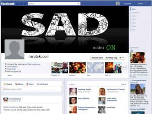 Love Facebook Cover Emotional...