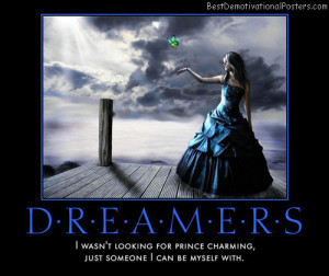 Prince Charming Quotes Funny