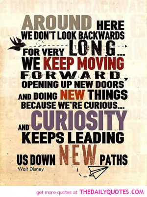 walt-disney-quote-pictures-inspirational-quotes-pic-sayings-image.jpg